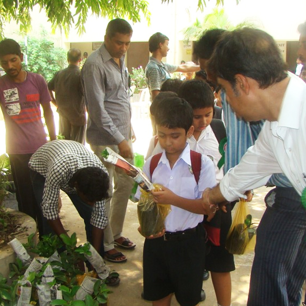 Rashmi Group CSR Gallery-9